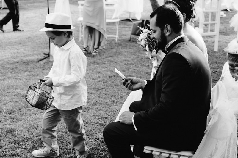 domaine_villary_wedding-5
