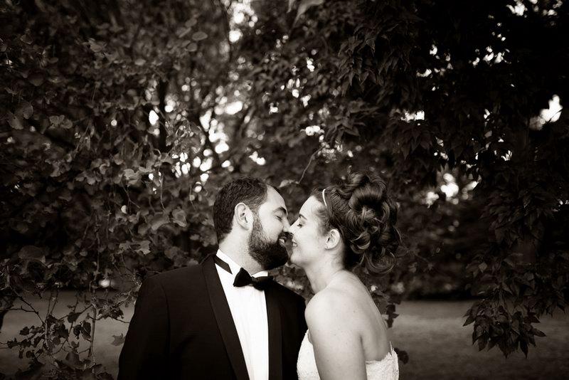 domaine_villary_wedding-62