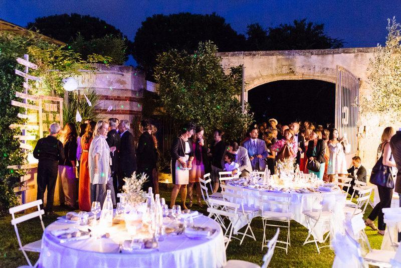 domaine_villary_wedding-65