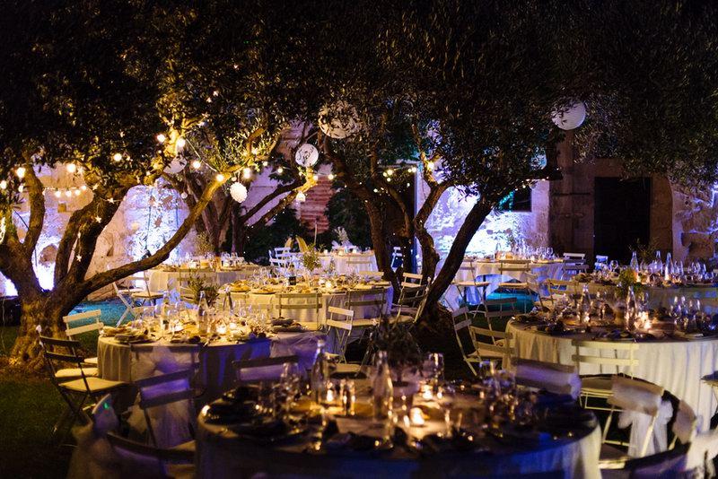 domaine_villary_wedding-67