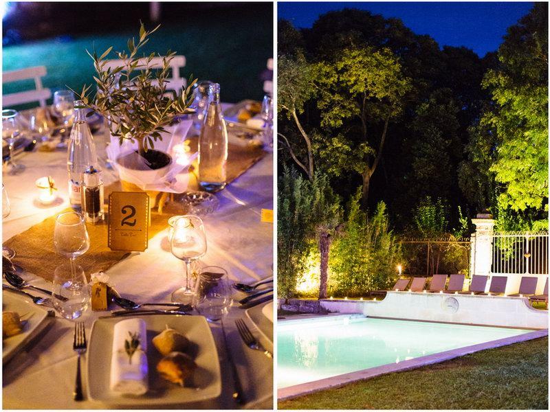 domaine_villary_wedding-68