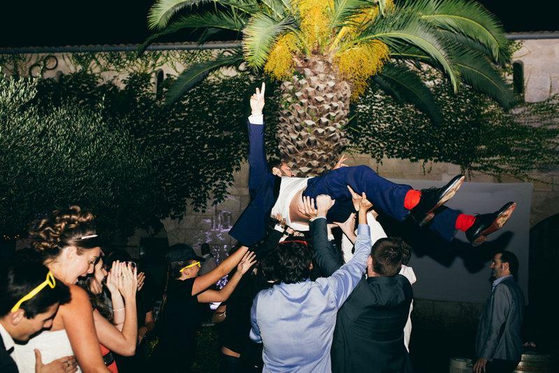 domaine_villary_wedding-90
