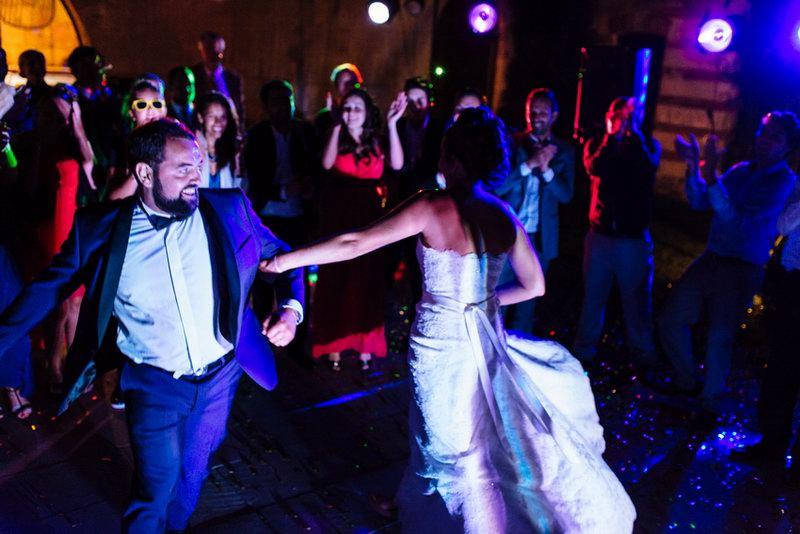 domaine_villary_wedding-93