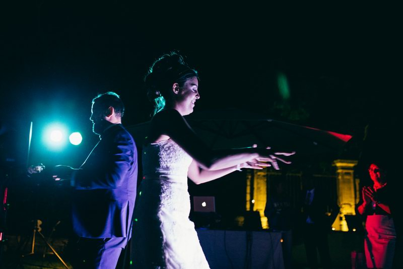 domaine_villary_wedding-95
