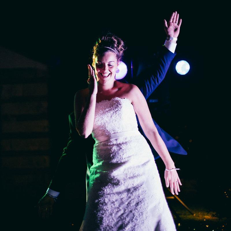 domaine_villary_wedding-96