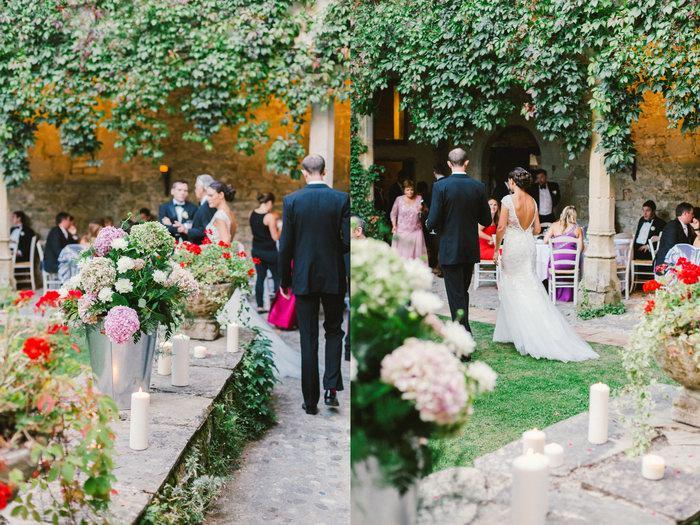 mariage_chateau_de_camon-16