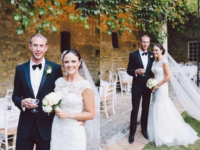 mariage_chateau_de_camon-6