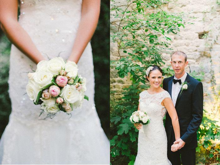 mariage_chateau_de_camon-8