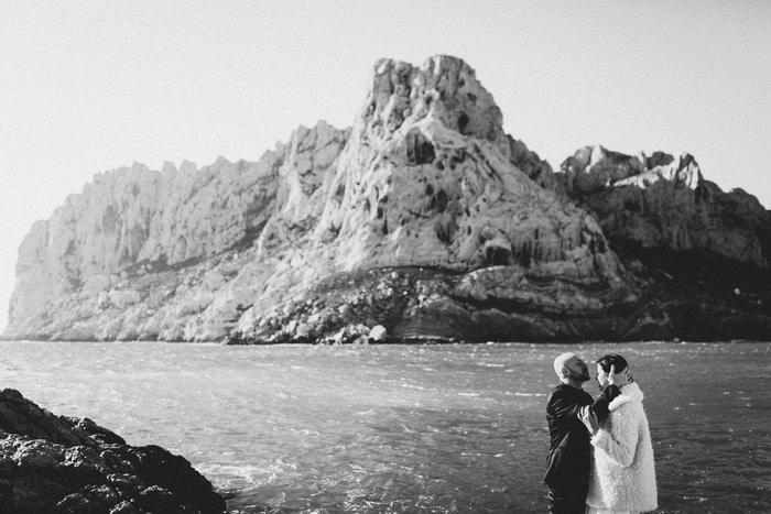 photos_couple_bord_de_mer-13