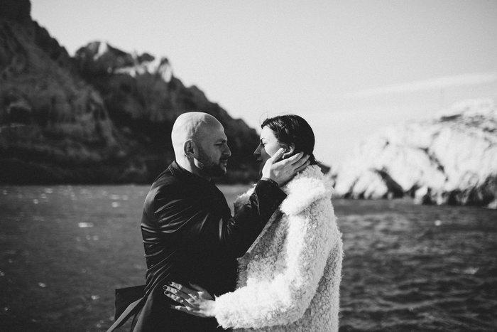 photos_couple_bord_de_mer-14