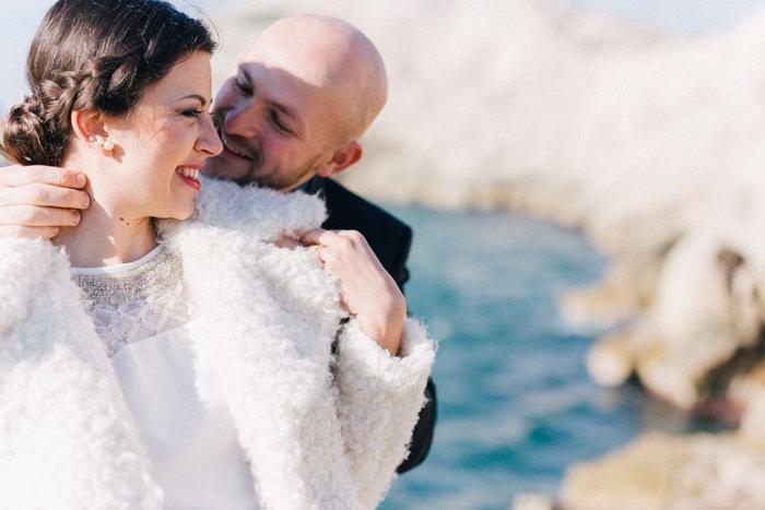 photos_couple_bord_de_mer-16