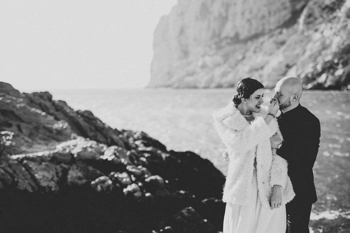 photos_couple_bord_de_mer-19