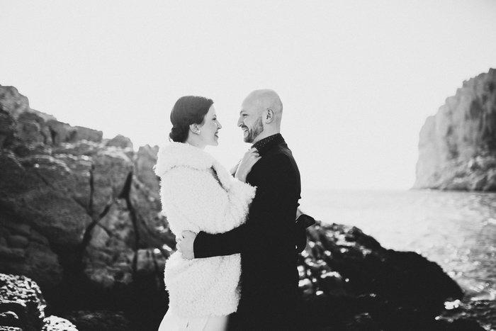 photos_couple_bord_de_mer-24
