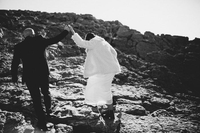 photos_couple_bord_de_mer-33
