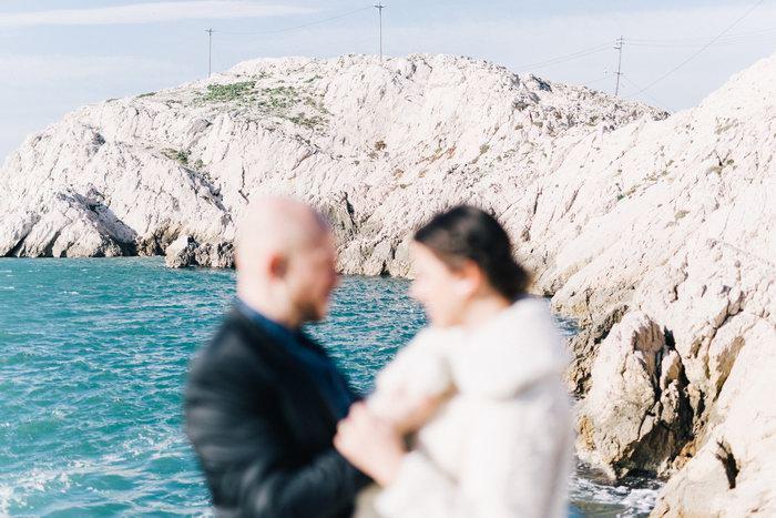 photos_couple_bord_de_mer-8