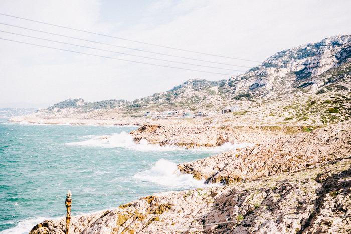 seaside_engagement-22