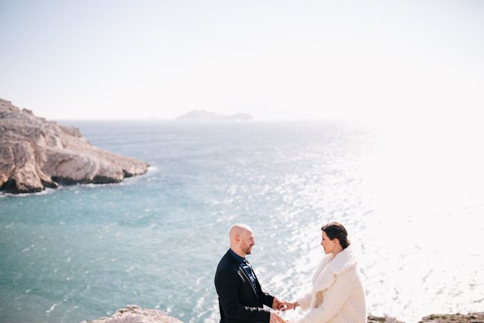 seaside_engagement-30