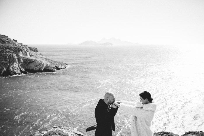 seaside_engagement-31