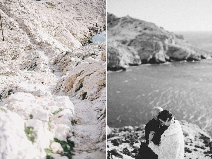 seaside_engagement-34