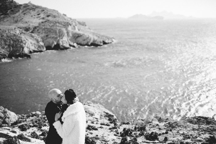 seaside_engagement-36