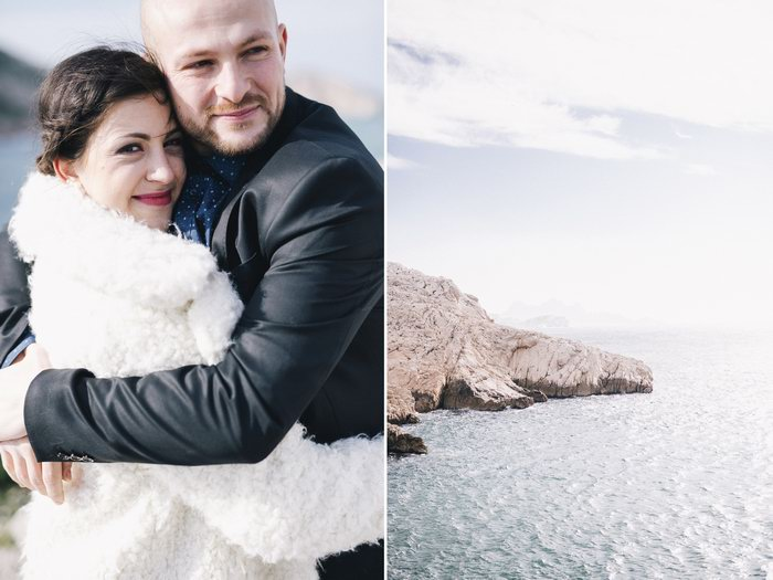 seaside_engagement-47