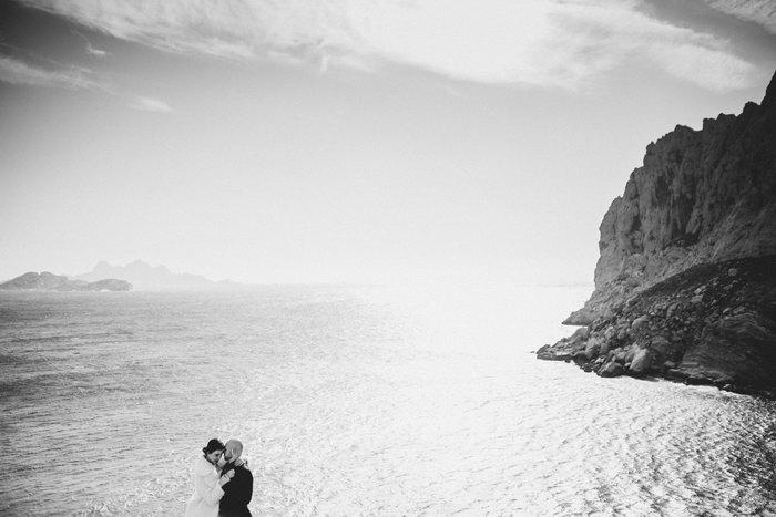 seaside_engagement-48