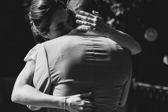 mariage_mas_de_la_grillonne-101