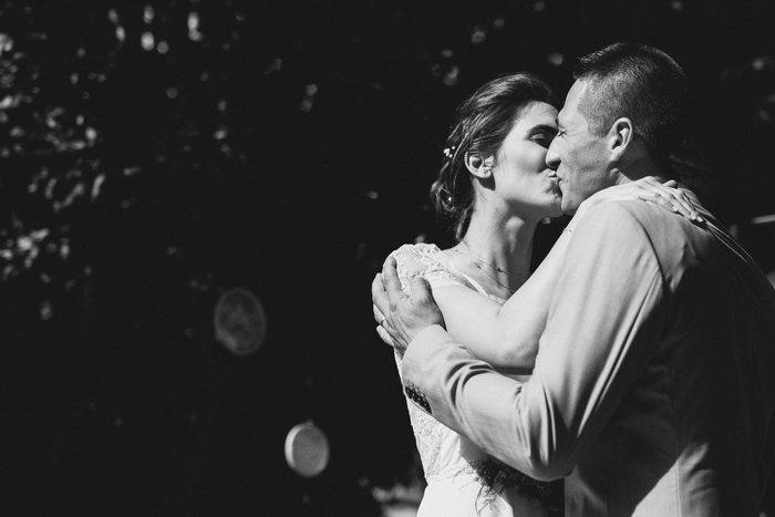 mariage_mas_de_la_grillonne-106