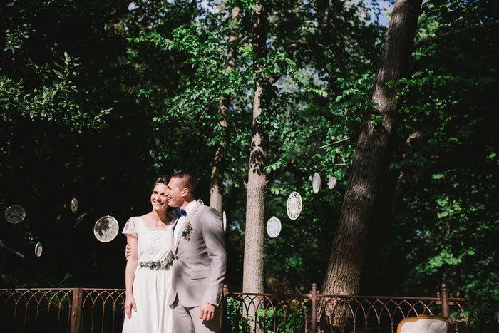 mariage_mas_de_la_grillonne-107