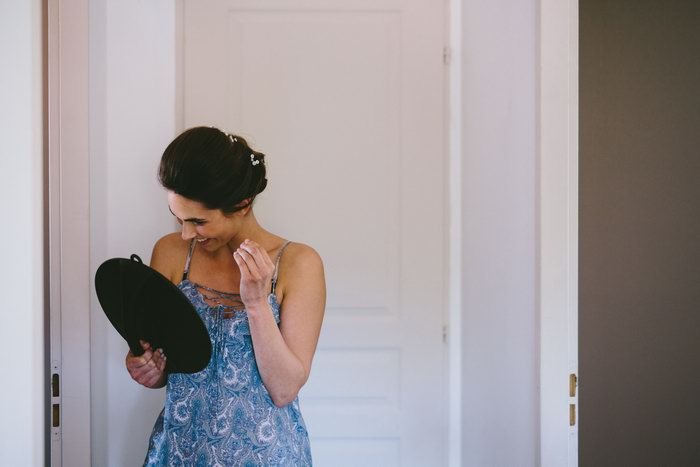 mariage_mas_de_la_grillonne-38