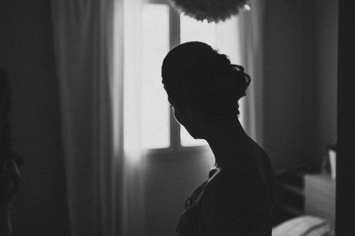 mariage_mas_de_la_grillonne-39