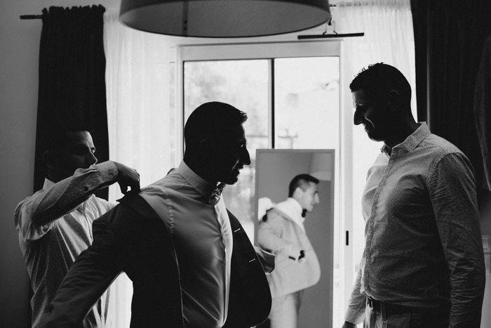 mariage_mas_de_la_grillonne-44
