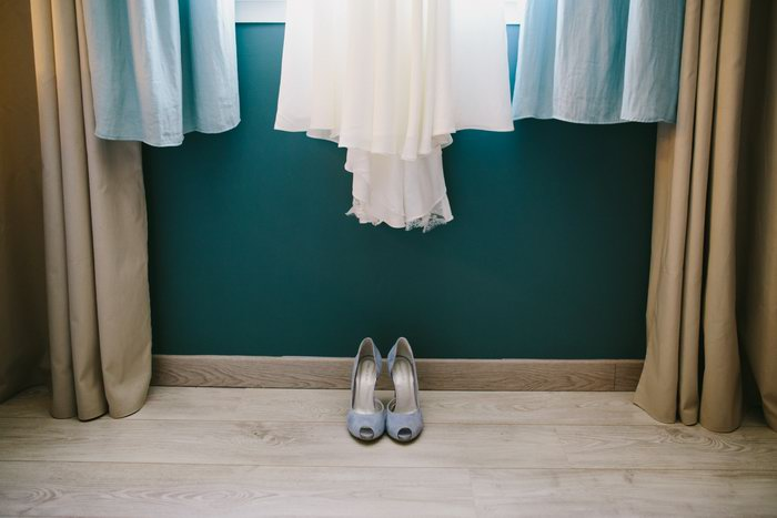 mariage_mas_de_la_grillonne-48