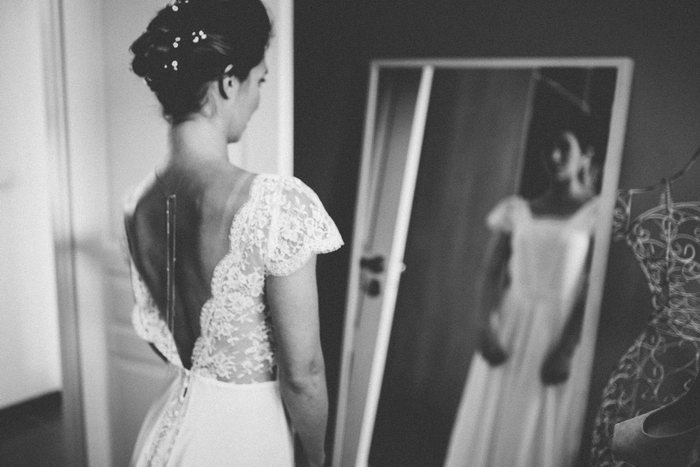 mariage_mas_de_la_grillonne-53
