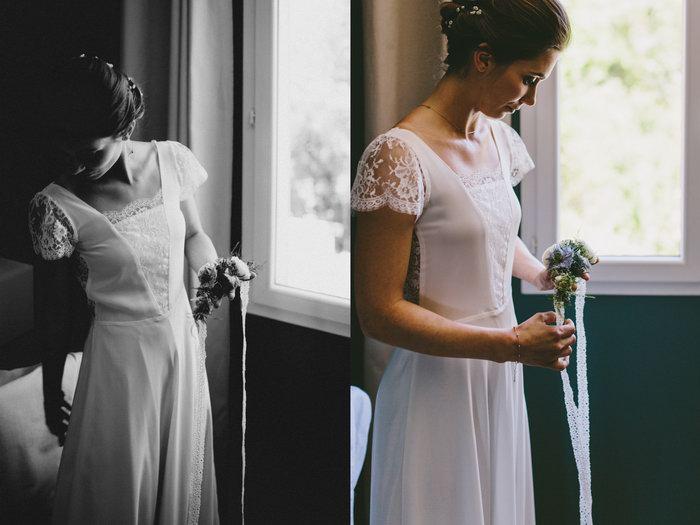 mariage_mas_de_la_grillonne-54