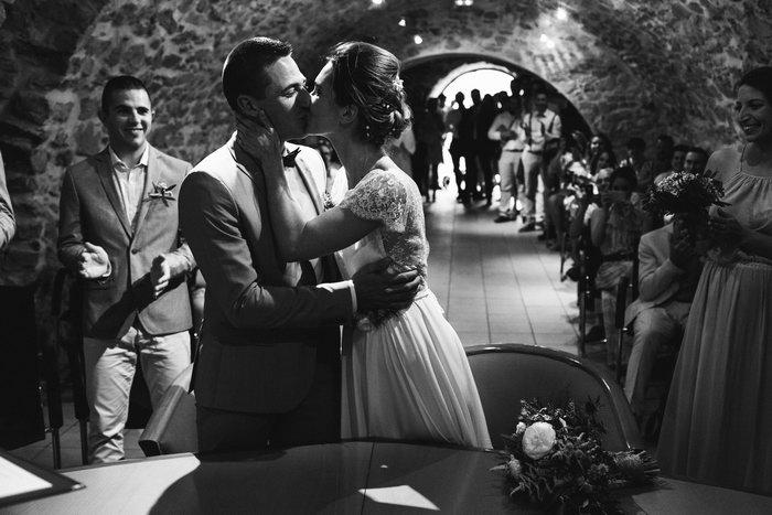 mariage_mas_de_la_grillonne-75