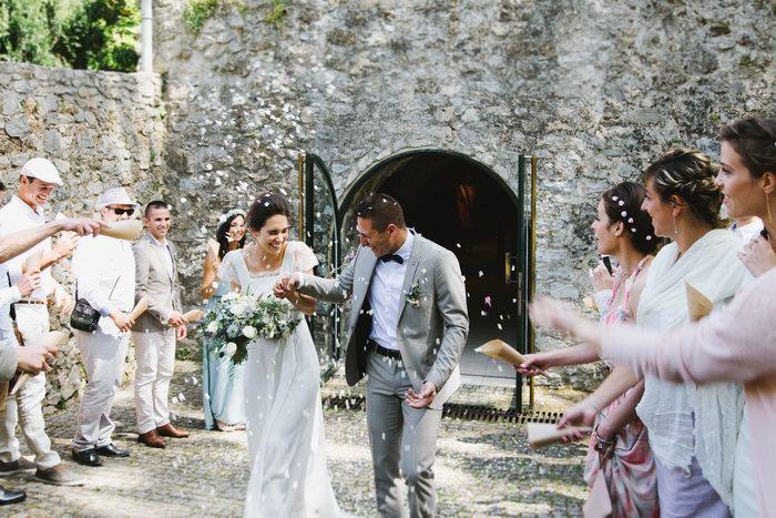 mariage_mas_de_la_grillonne-78