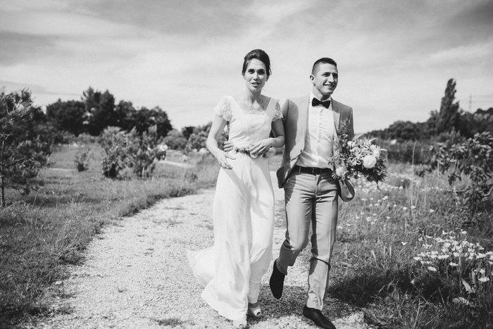 mariage_mas_de_la_grillonne-81