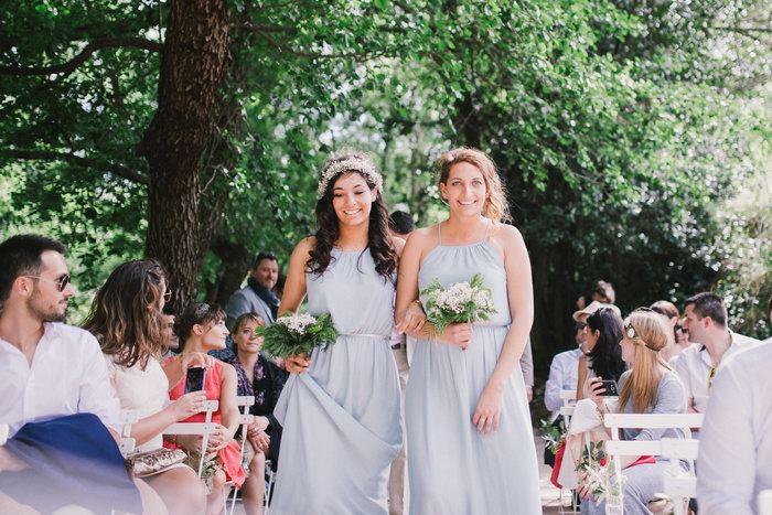 mariage_mas_de_la_grillonne-84