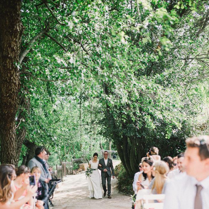 mariage_mas_de_la_grillonne-85