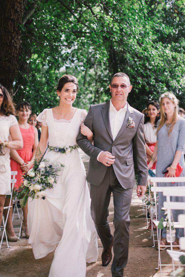 mariage_mas_de_la_grillonne-86