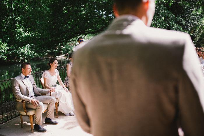 mariage_mas_de_la_grillonne-89