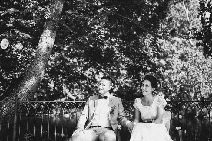 mariage_mas_de_la_grillonne-90