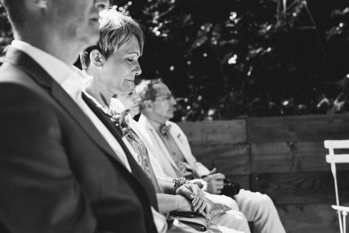 mariage_mas_de_la_grillonne-91
