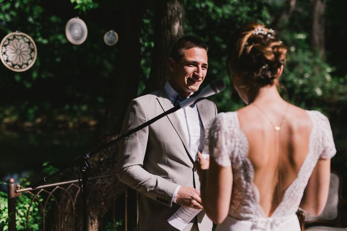 mariage_mas_de_la_grillonne-97