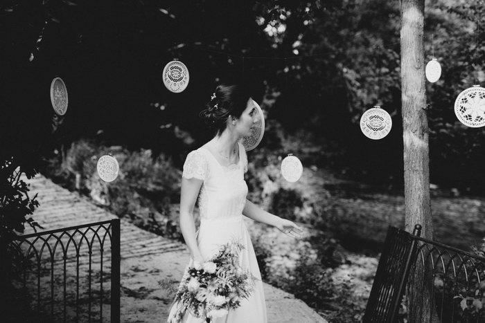 mas_de_la_grillonne_wedding-25