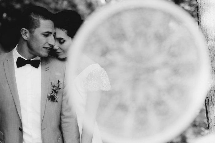 mas_de_la_grillonne_wedding-27
