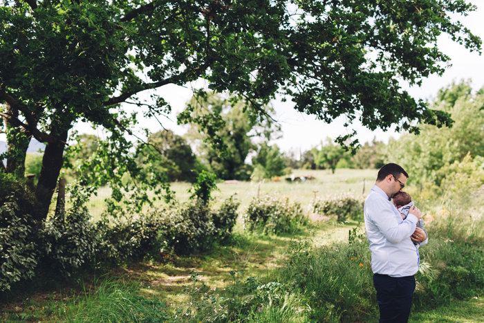 mas_de_la_grillonne_wedding-35