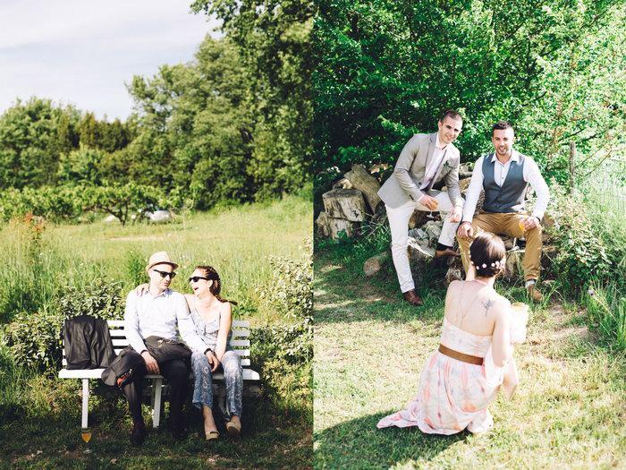 mas_de_la_grillonne_wedding-38