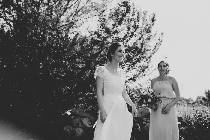 mas_de_la_grillonne_wedding-42